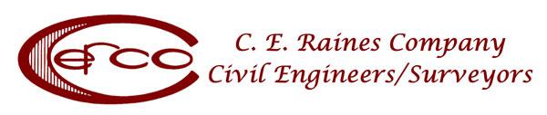 C. E. Raines Company