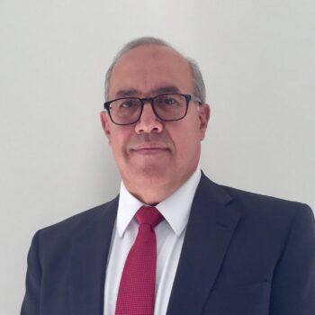 Souheil K. Sabak, P.E.